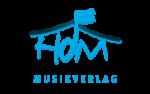 Haus der Musik - Wiesbaden Logo